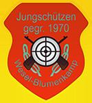 Jungschützen Wesel-Blumenkamp